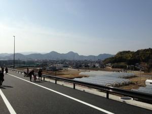 東駿河湾環状道路 002